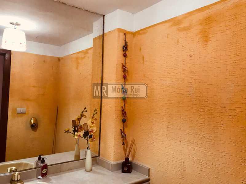 IMG_9544 - Cobertura 3 quartos à venda Barra da Tijuca, Rio de Janeiro - R$ 2.100.000 - MRCO30018 - 14