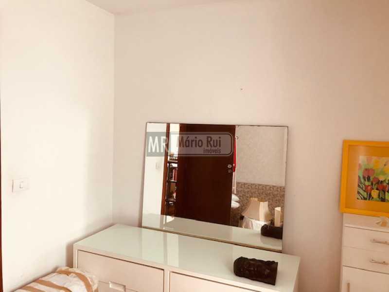 IMG_9546 - Cobertura 3 quartos à venda Barra da Tijuca, Rio de Janeiro - R$ 2.100.000 - MRCO30018 - 16