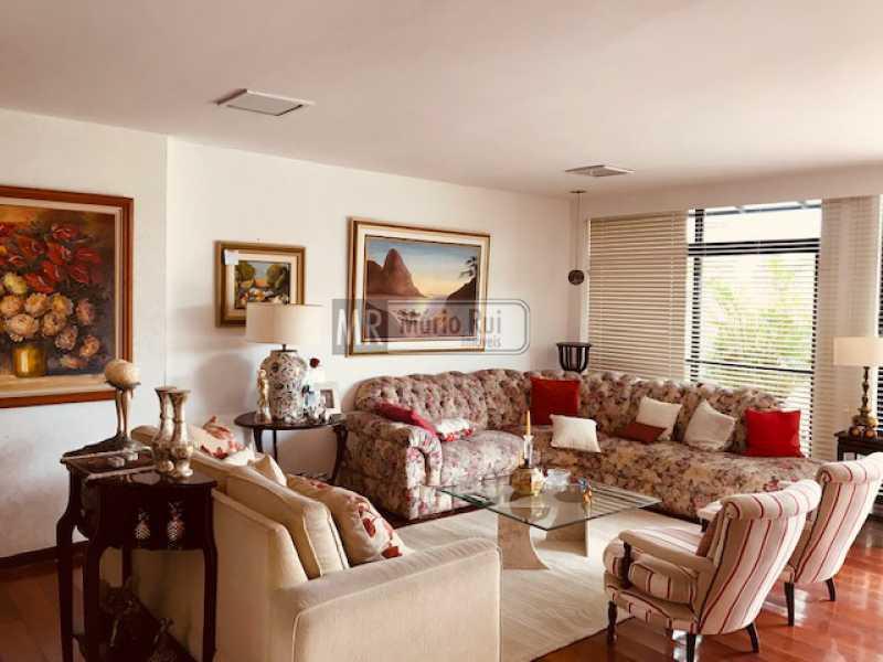 IMG_9547 - Cobertura 3 quartos à venda Barra da Tijuca, Rio de Janeiro - R$ 2.100.000 - MRCO30018 - 17