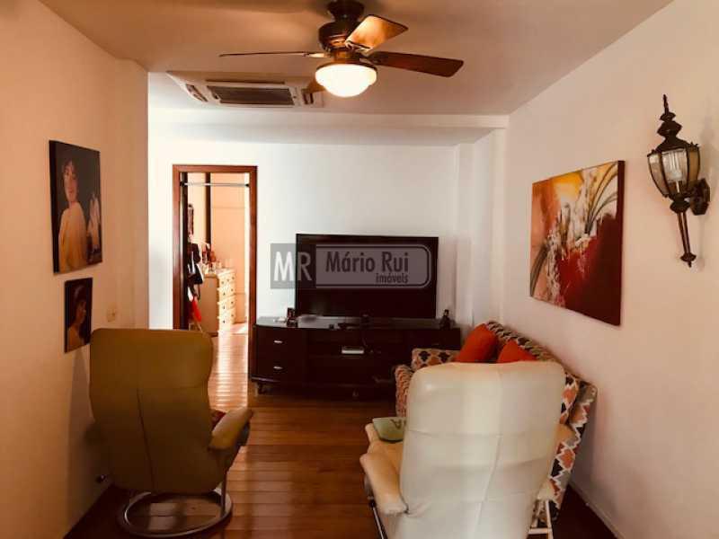IMG_9550 - Cobertura 3 quartos à venda Barra da Tijuca, Rio de Janeiro - R$ 2.100.000 - MRCO30018 - 19