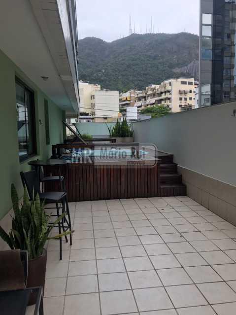 IMG-20211008-WA0078 - Apartamento para alugar Rua Jardim Botânico,Jardim Botânico, Rio de Janeiro - R$ 4.500 - MRAP20106 - 13