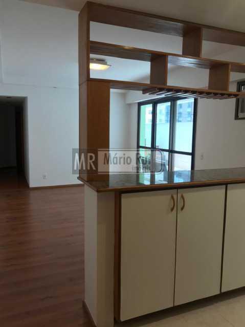 IMG-20211008-WA0080 - Apartamento para alugar Rua Jardim Botânico,Jardim Botânico, Rio de Janeiro - R$ 4.500 - MRAP20106 - 7