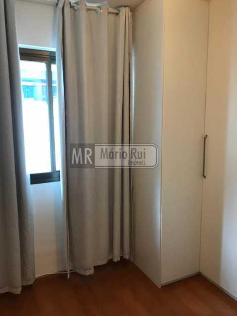 IMG-20211008-WA0081 - Apartamento para alugar Rua Jardim Botânico,Jardim Botânico, Rio de Janeiro - R$ 4.500 - MRAP20106 - 17