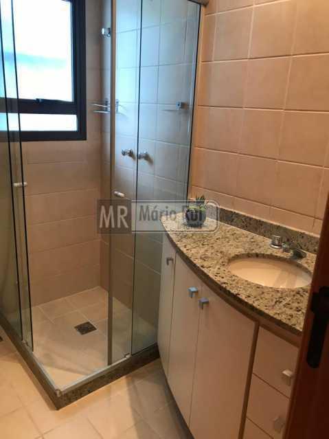 IMG-20211008-WA0082 - Apartamento para alugar Rua Jardim Botânico,Jardim Botânico, Rio de Janeiro - R$ 4.500 - MRAP20106 - 15