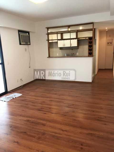IMG-20211008-WA0083 - Apartamento para alugar Rua Jardim Botânico,Jardim Botânico, Rio de Janeiro - R$ 4.500 - MRAP20106 - 6