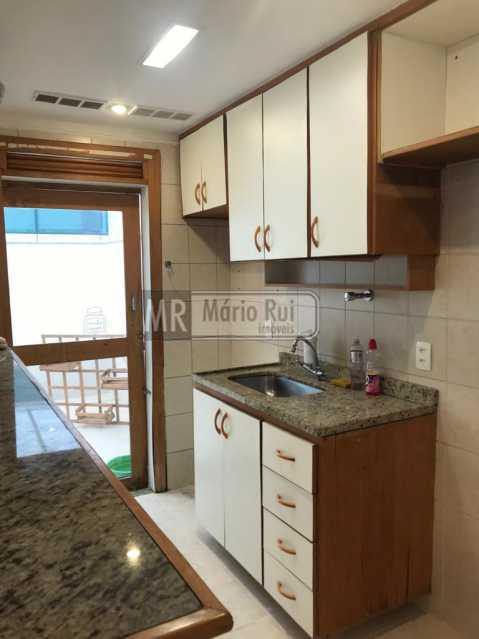 IMG-20211008-WA0084 - Apartamento para alugar Rua Jardim Botânico,Jardim Botânico, Rio de Janeiro - R$ 4.500 - MRAP20106 - 8