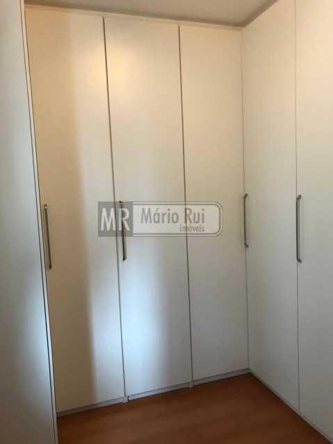 IMG-20211008-WA0085 - Apartamento para alugar Rua Jardim Botânico,Jardim Botânico, Rio de Janeiro - R$ 4.500 - MRAP20106 - 16
