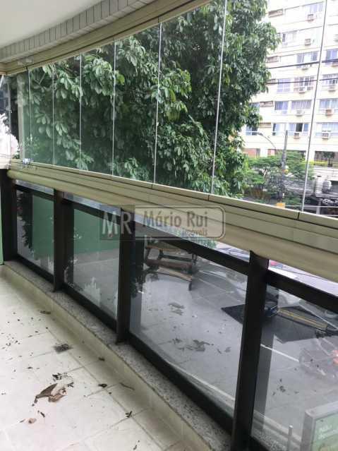 IMG-20211008-WA0086 - Apartamento para alugar Rua Jardim Botânico,Jardim Botânico, Rio de Janeiro - R$ 4.500 - MRAP20106 - 3