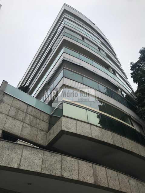 IMG-20211008-WA0088 - Apartamento para alugar Rua Jardim Botânico,Jardim Botânico, Rio de Janeiro - R$ 4.500 - MRAP20106 - 1