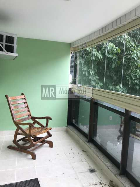 IMG-20211008-WA0089 - Apartamento para alugar Rua Jardim Botânico,Jardim Botânico, Rio de Janeiro - R$ 4.500 - MRAP20106 - 5