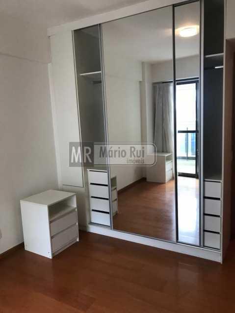 IMG-20211008-WA0091 - Apartamento para alugar Rua Jardim Botânico,Jardim Botânico, Rio de Janeiro - R$ 4.500 - MRAP20106 - 19