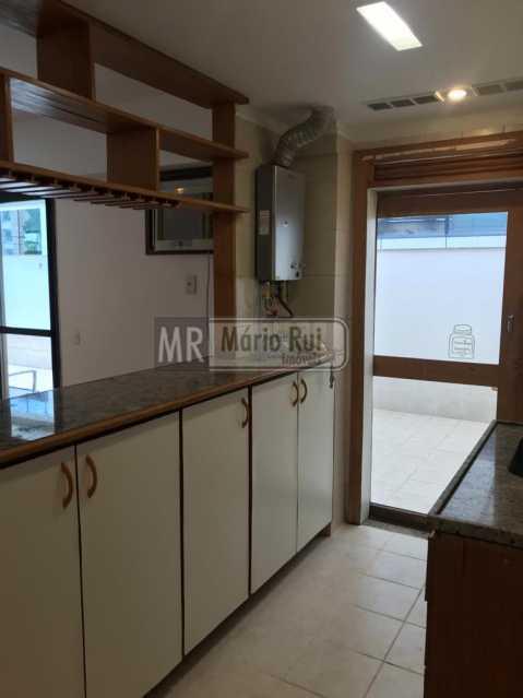 IMG-20211008-WA0092 - Apartamento para alugar Rua Jardim Botânico,Jardim Botânico, Rio de Janeiro - R$ 4.500 - MRAP20106 - 9