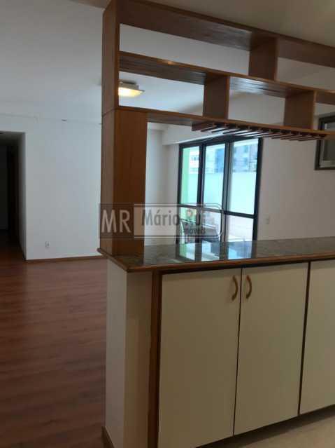 IMG-20211008-WA0093 - Apartamento para alugar Rua Jardim Botânico,Jardim Botânico, Rio de Janeiro - R$ 4.500 - MRAP20106 - 10