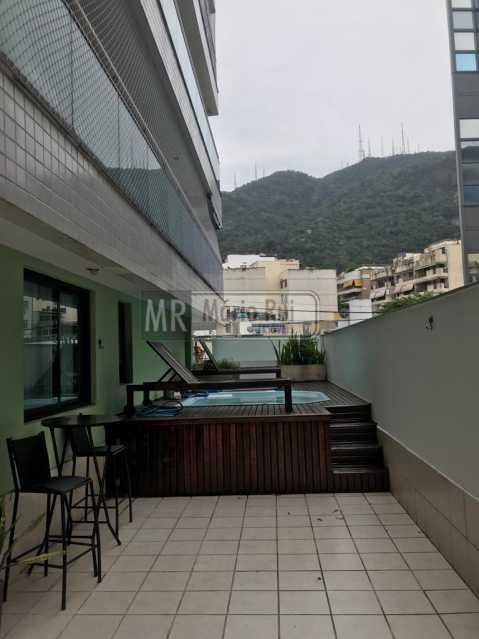 IMG-20211008-WA0094 - Apartamento para alugar Rua Jardim Botânico,Jardim Botânico, Rio de Janeiro - R$ 4.500 - MRAP20106 - 14