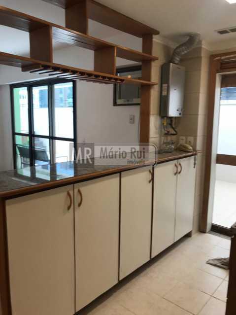 IMG-20211008-WA0095 - Apartamento para alugar Rua Jardim Botânico,Jardim Botânico, Rio de Janeiro - R$ 4.500 - MRAP20106 - 11