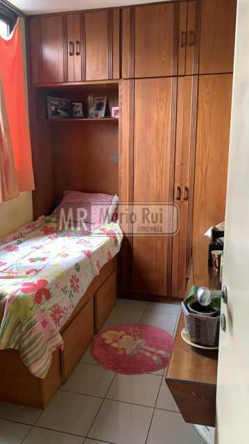 IMG-20211005-WA0044 - Apartamento à venda Avenida Lúcio Costa,Barra da Tijuca, Rio de Janeiro - R$ 5.500.000 - MRAP40050 - 21