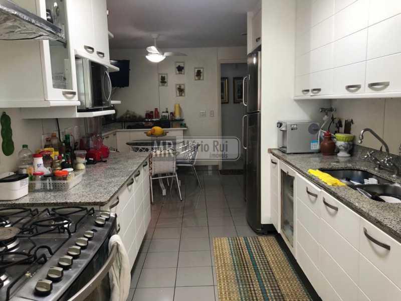IMG-20211005-WA0046 - Apartamento à venda Avenida Lúcio Costa,Barra da Tijuca, Rio de Janeiro - R$ 5.500.000 - MRAP40050 - 18
