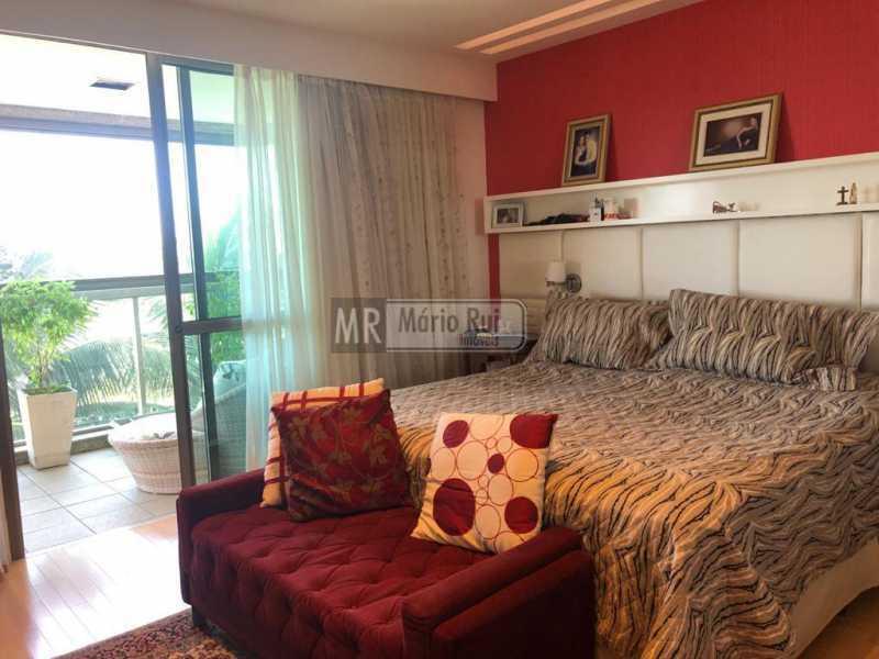 IMG-20211005-WA0047 - Apartamento à venda Avenida Lúcio Costa,Barra da Tijuca, Rio de Janeiro - R$ 5.500.000 - MRAP40050 - 14