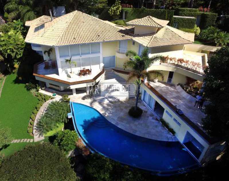 DJI_0307_MD Copy - Casa em Condomínio à venda Rua Iposeira,São Conrado, Rio de Janeiro - R$ 15.000.000 - MRCN40007 - 1
