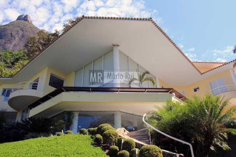IMG_1081_MD Copy - Casa em Condomínio à venda Rua Iposeira,São Conrado, Rio de Janeiro - R$ 15.000.000 - MRCN40007 - 4