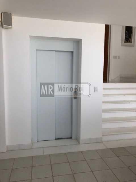 IMG-20211014-WA0016 - Casa em Condomínio à venda Rua Iposeira,São Conrado, Rio de Janeiro - R$ 15.000.000 - MRCN40007 - 6