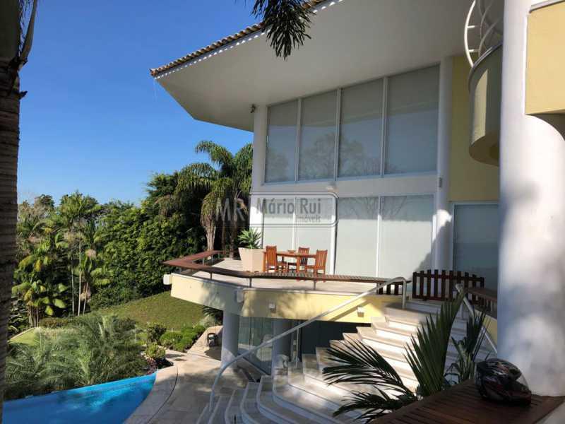 IMG-20211014-WA0017 - Casa em Condomínio à venda Rua Iposeira,São Conrado, Rio de Janeiro - R$ 15.000.000 - MRCN40007 - 7