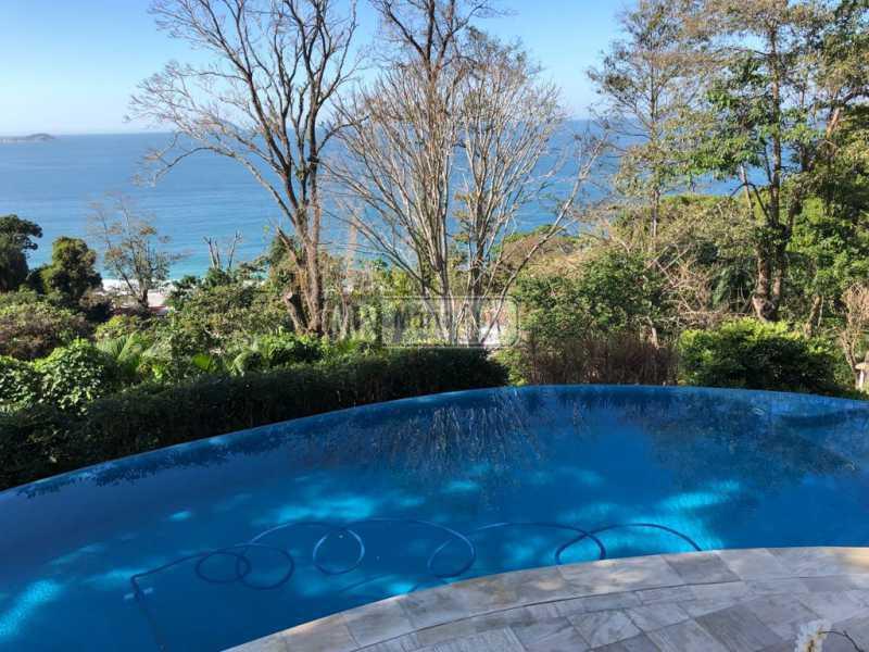 IMG-20211014-WA0018 - Casa em Condomínio à venda Rua Iposeira,São Conrado, Rio de Janeiro - R$ 15.000.000 - MRCN40007 - 8