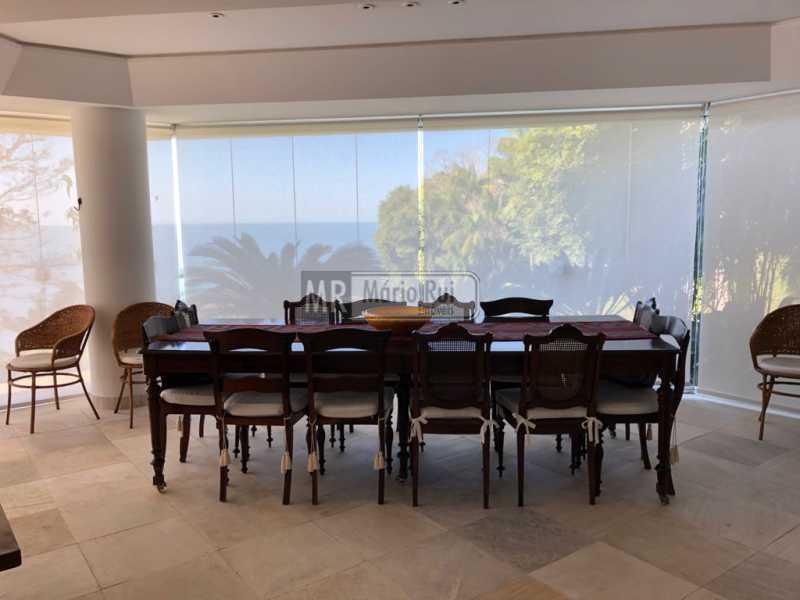 IMG-20211014-WA0020 - Casa em Condomínio à venda Rua Iposeira,São Conrado, Rio de Janeiro - R$ 15.000.000 - MRCN40007 - 10