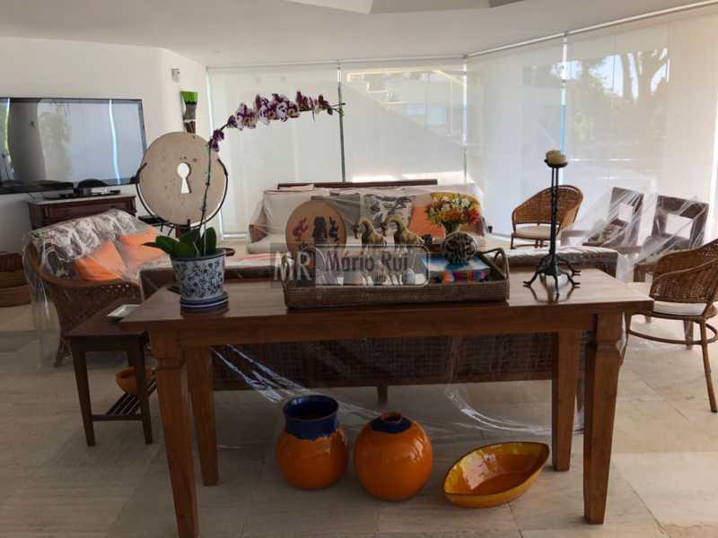IMG-20211014-WA0021 - Casa em Condomínio à venda Rua Iposeira,São Conrado, Rio de Janeiro - R$ 15.000.000 - MRCN40007 - 11