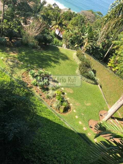 IMG-20211014-WA0022 - Casa em Condomínio à venda Rua Iposeira,São Conrado, Rio de Janeiro - R$ 15.000.000 - MRCN40007 - 12