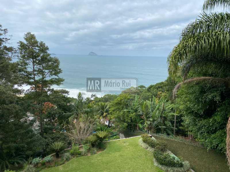 IMG-20211014-WA0023 - Casa em Condomínio à venda Rua Iposeira,São Conrado, Rio de Janeiro - R$ 15.000.000 - MRCN40007 - 13