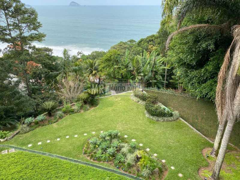 IMG-20211014-WA0026 - Casa em Condomínio à venda Rua Iposeira,São Conrado, Rio de Janeiro - R$ 15.000.000 - MRCN40007 - 14