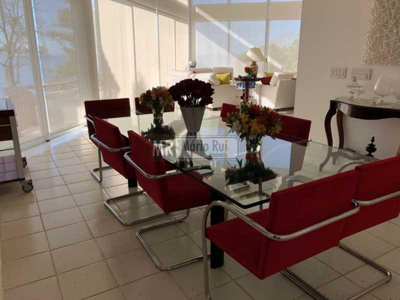 IMG-20211014-WA0030 - Casa em Condomínio à venda Rua Iposeira,São Conrado, Rio de Janeiro - R$ 15.000.000 - MRCN40007 - 18