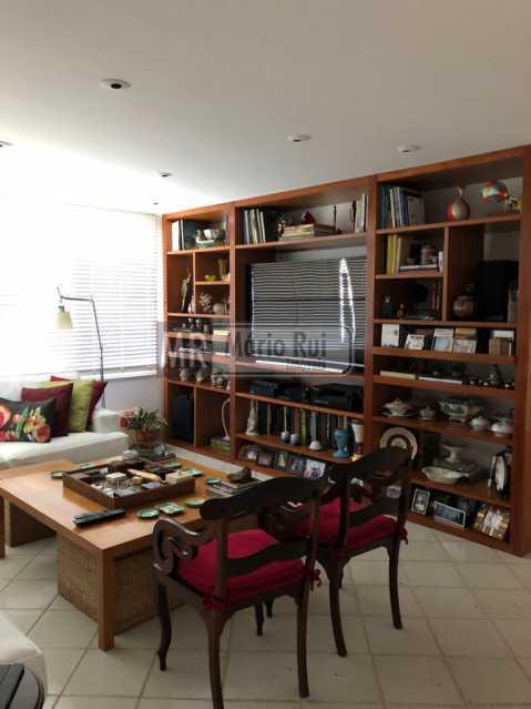 IMG-20211014-WA0031 - Casa em Condomínio à venda Rua Iposeira,São Conrado, Rio de Janeiro - R$ 15.000.000 - MRCN40007 - 19