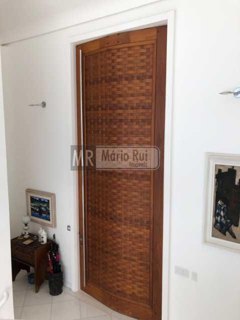 IMG-20211014-WA0032 - Casa em Condomínio à venda Rua Iposeira,São Conrado, Rio de Janeiro - R$ 15.000.000 - MRCN40007 - 20