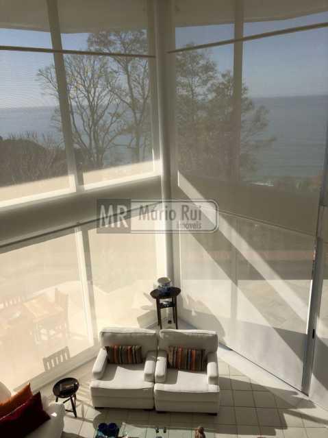 IMG-20211014-WA0033 - Casa em Condomínio à venda Rua Iposeira,São Conrado, Rio de Janeiro - R$ 15.000.000 - MRCN40007 - 21