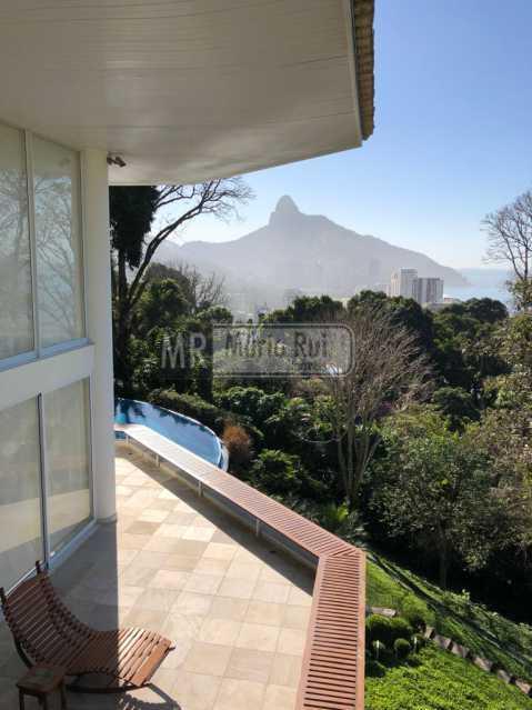 IMG-20211014-WA0034 - Casa em Condomínio à venda Rua Iposeira,São Conrado, Rio de Janeiro - R$ 15.000.000 - MRCN40007 - 22