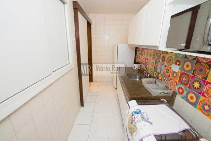 foto-257 Copy - Hotel à venda Avenida Lúcio Costa,Barra da Tijuca, Rio de Janeiro - R$ 650.000 - MH10089 - 8