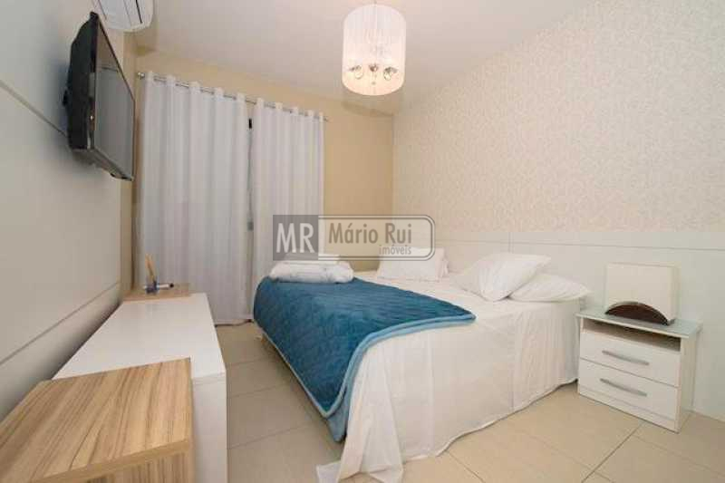 foto-259 Copy - Hotel À Venda - Barra da Tijuca - Rio de Janeiro - RJ - MH10089 - 9
