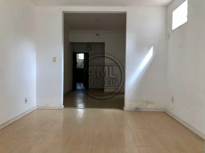 IMG_1248 - Cobertura 1 quarto à venda Tijuca, Rio de Janeiro - R$ 380.000 - TC14891 - 1