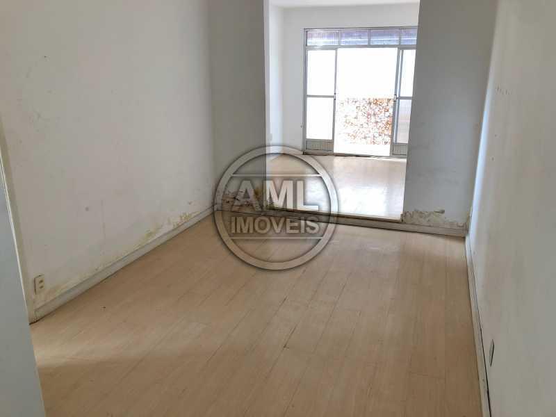 IMG_1251 - Cobertura 1 quarto à venda Tijuca, Rio de Janeiro - R$ 380.000 - TC14891 - 3