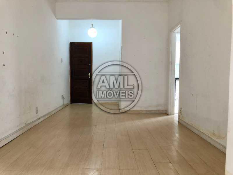 IMG_1253 - Cobertura 1 quarto à venda Tijuca, Rio de Janeiro - R$ 380.000 - TC14891 - 5