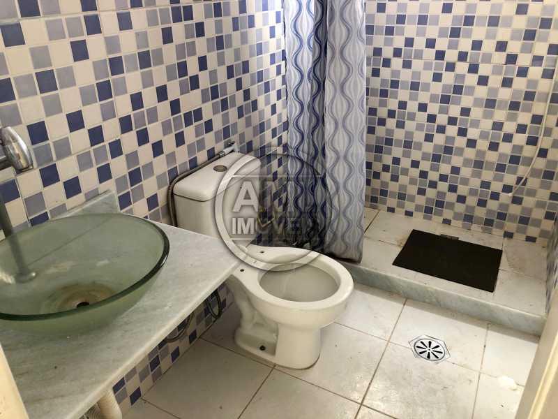 IMG_1255 - Cobertura 1 quarto à venda Tijuca, Rio de Janeiro - R$ 380.000 - TC14891 - 10