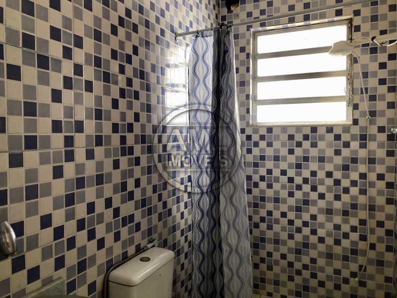 IMG_1256 - Cobertura 1 quarto à venda Tijuca, Rio de Janeiro - R$ 380.000 - TC14891 - 11