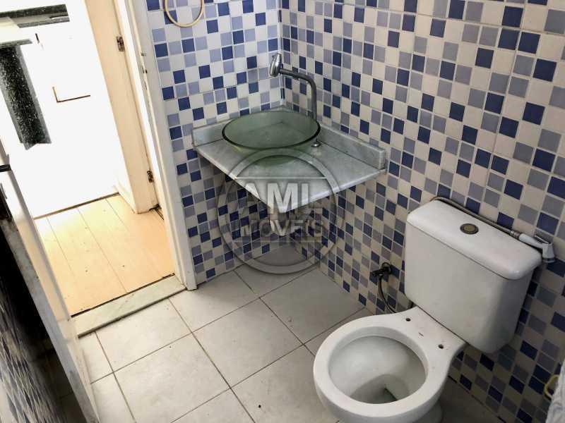 IMG_1257 - Cobertura 1 quarto à venda Tijuca, Rio de Janeiro - R$ 380.000 - TC14891 - 12