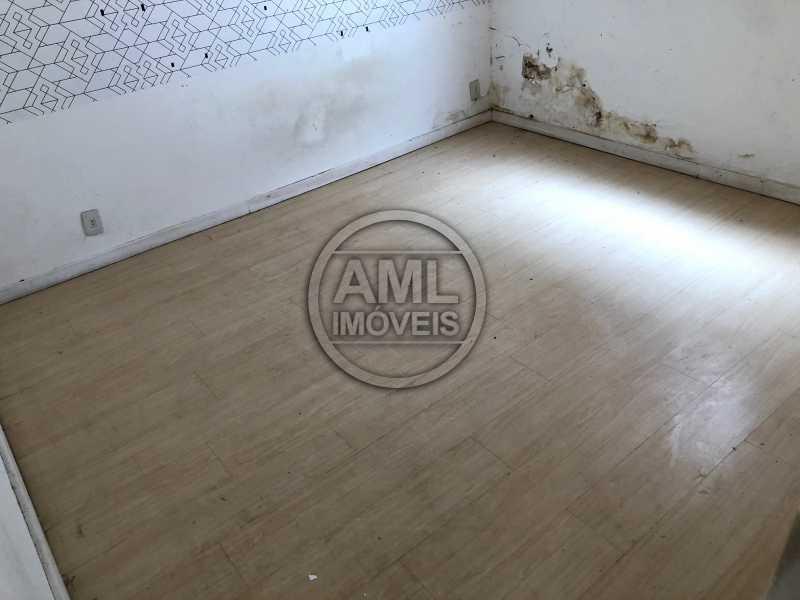 IMG_1258 - Cobertura 1 quarto à venda Tijuca, Rio de Janeiro - R$ 380.000 - TC14891 - 6