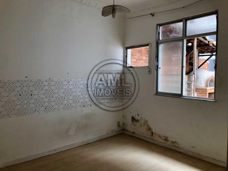 IMG_1259 - Cobertura 1 quarto à venda Tijuca, Rio de Janeiro - R$ 380.000 - TC14891 - 7