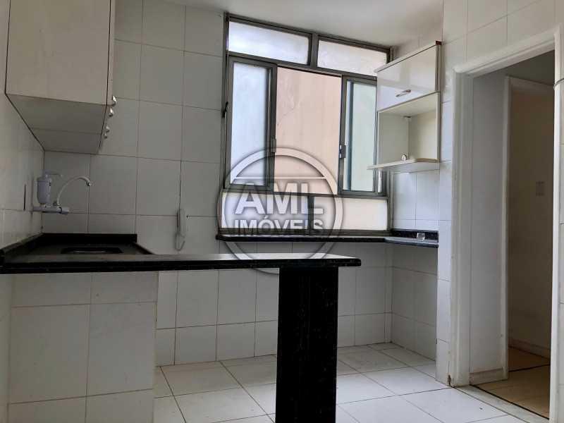 IMG_1260 - Cobertura 1 quarto à venda Tijuca, Rio de Janeiro - R$ 380.000 - TC14891 - 14