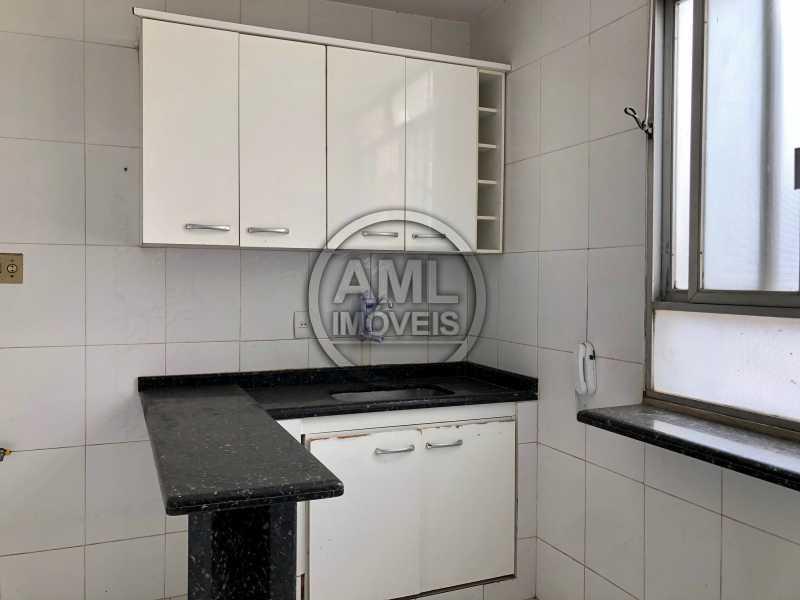 IMG_1261 - Cobertura 1 quarto à venda Tijuca, Rio de Janeiro - R$ 380.000 - TC14891 - 15