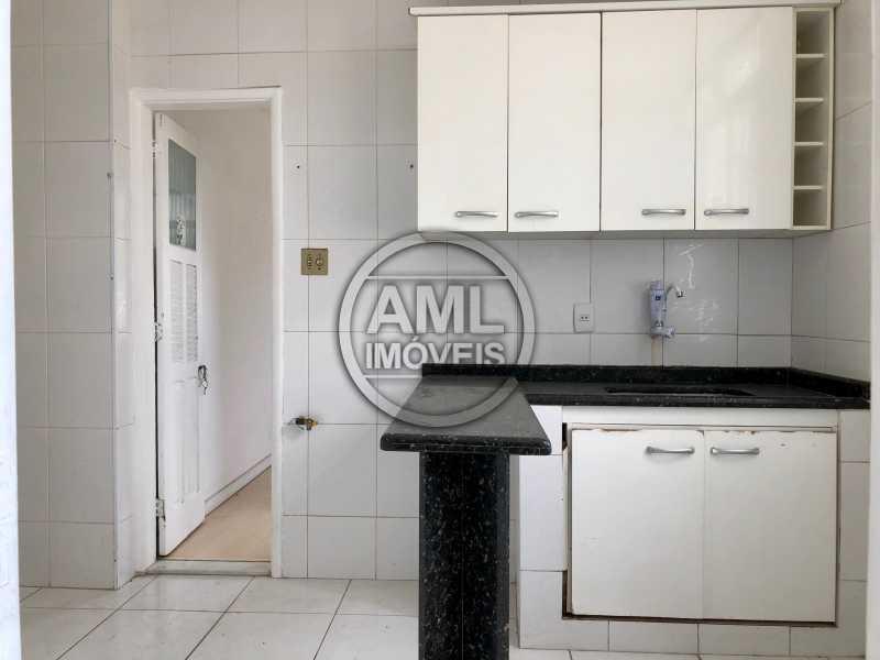 IMG_1262 - Cobertura 1 quarto à venda Tijuca, Rio de Janeiro - R$ 380.000 - TC14891 - 16
